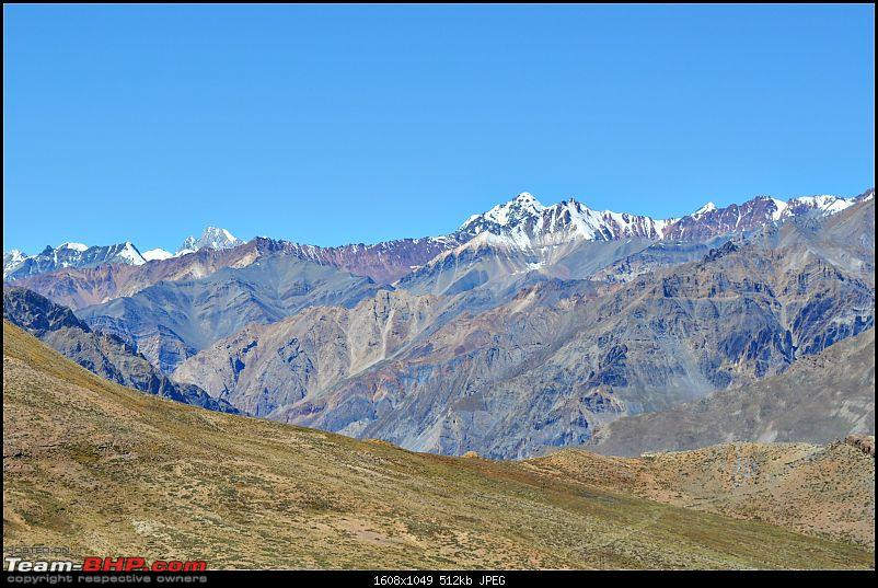 The rarefied air of a high altitude cold desert - Spiti Valley on Motorcycles-dsc_0359.jpg