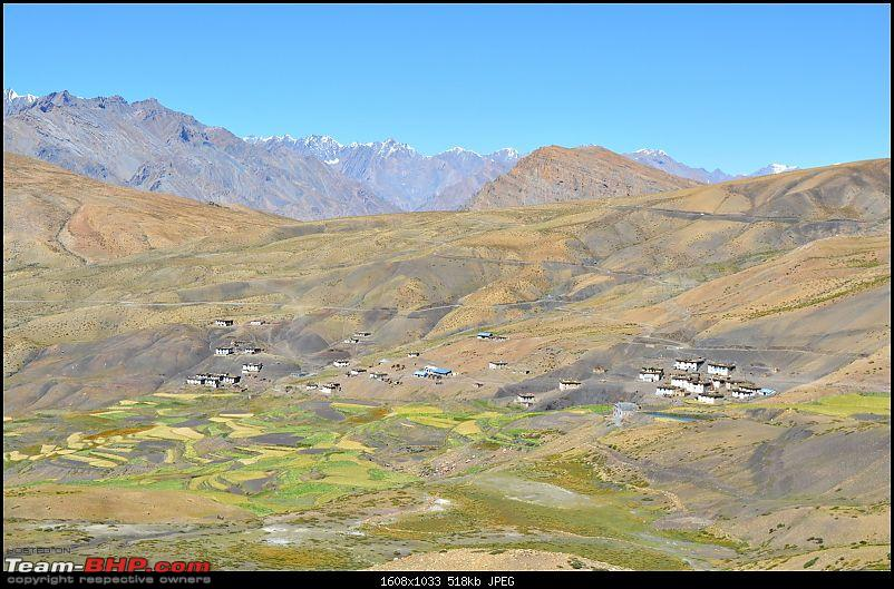 The rarefied air of a high altitude cold desert - Spiti Valley on Motorcycles-dsc_0363.jpg