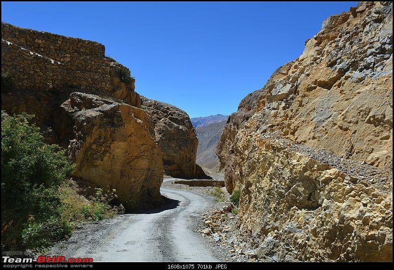 The rarefied air of a high altitude cold desert - Spiti Valley on Motorcycles-dsc_0403.jpg