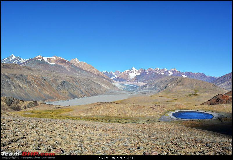 The rarefied air of a high altitude cold desert - Spiti Valley on Motorcycles-dsc_0574.jpg