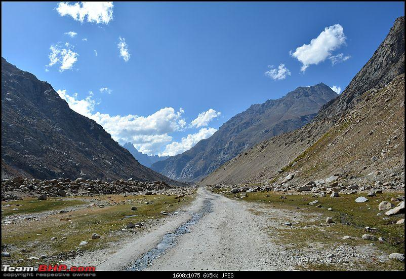The rarefied air of a high altitude cold desert - Spiti Valley on Motorcycles-dsc_0669.jpg