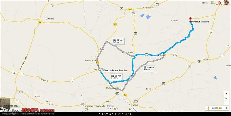 A Trip to Badami & Hampi-map3.jpg