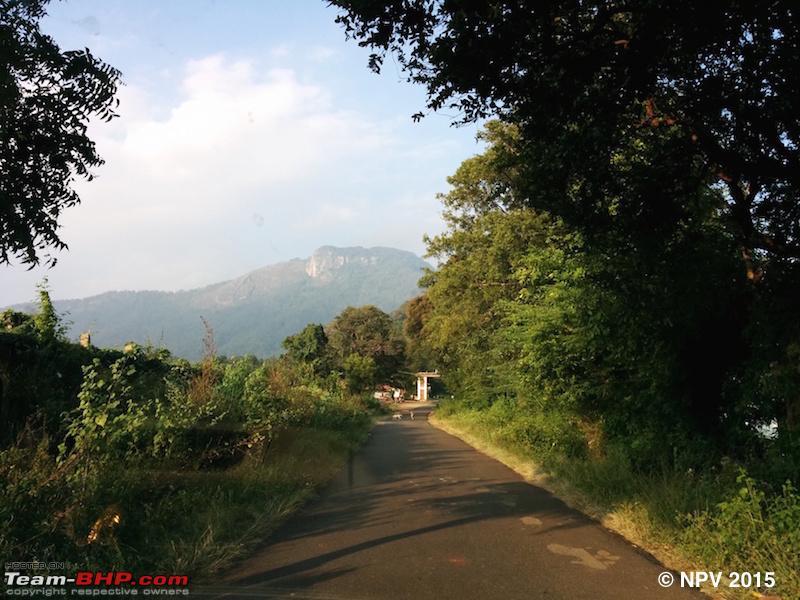 Name:  3.Farms near Sethumadai.jpg Views: 921 Size:  222.7 KB