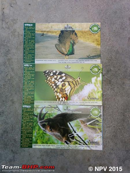Name:  21.Safari Tickets postcards.jpg Views: 853 Size:  149.5 KB