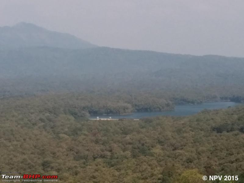 Name:  40.TD from view point.jpg Views: 846 Size:  102.2 KB