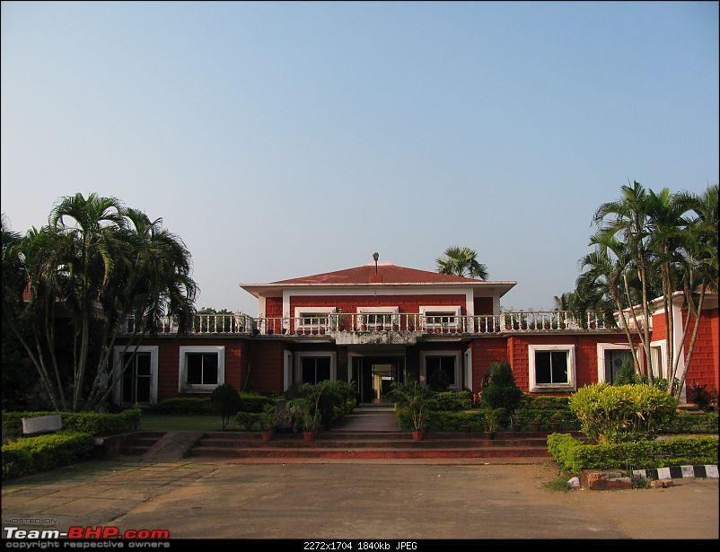 A week in Odisha: Konark, Nandankanan, Panchalingeswar and a bit more-img_5343.jpg