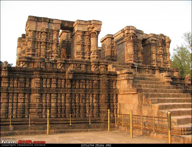 A week in Odisha: Konark, Nandankanan, Panchalingeswar and a bit more-img_5356.jpg