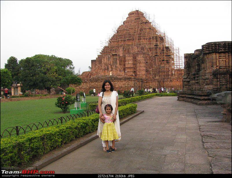 A week in Odisha: Konark, Nandankanan, Panchalingeswar and a bit more-img_5397.jpg