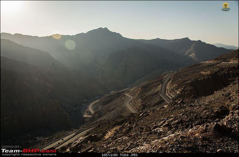 Voyage: Solo diaries, Jebel Al Jais (UAE) in a VW Golf-tn_dsc_0284.jpg