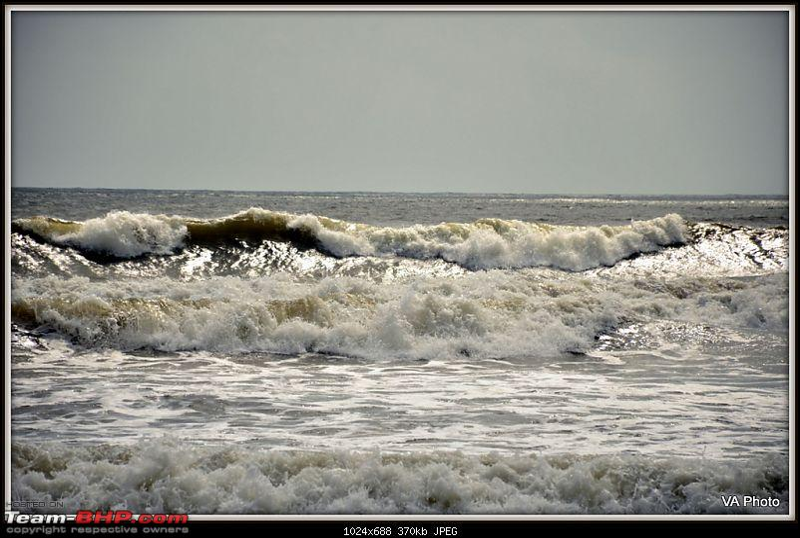 A Monsoon Solo: Kolhapur, Ganpatipule, Ratnagiri & beyond-1dsc_9824.jpg