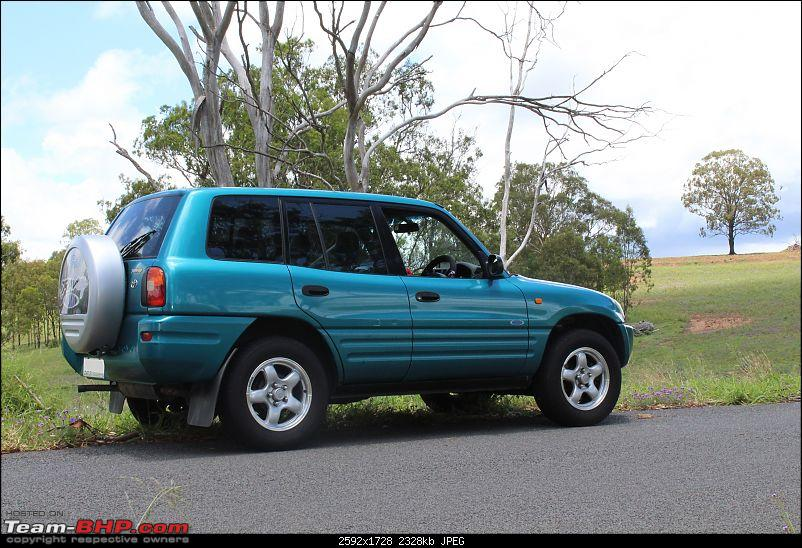 Our venture at exploring the Australian Outback-img_0984.jpg