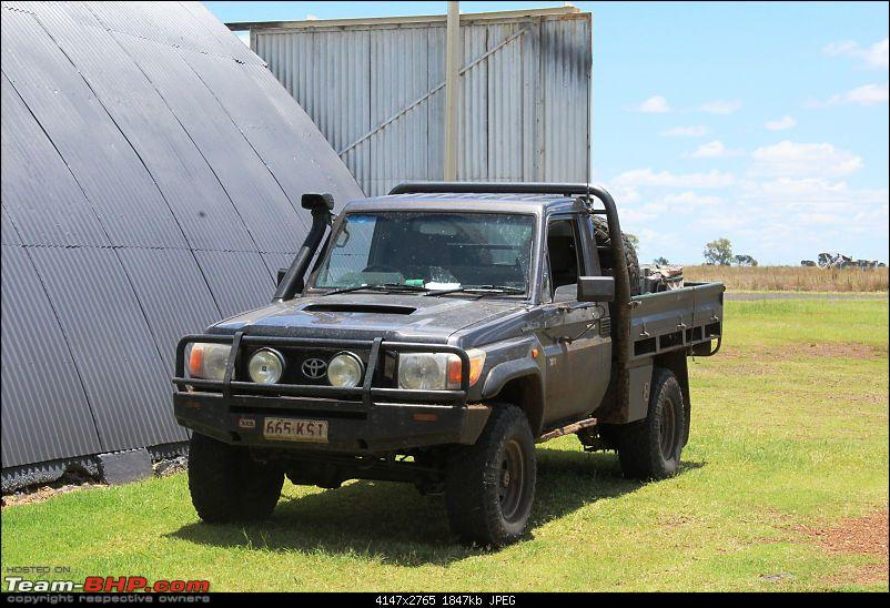 Our venture at exploring the Australian Outback-jhouse-6-img_1169.jpg