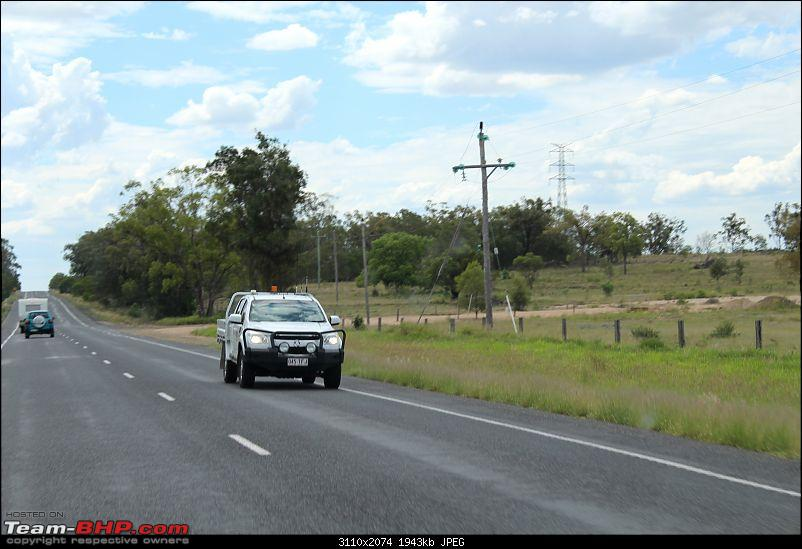 Our venture at exploring the Australian Outback-highway-3-img_1183.jpg