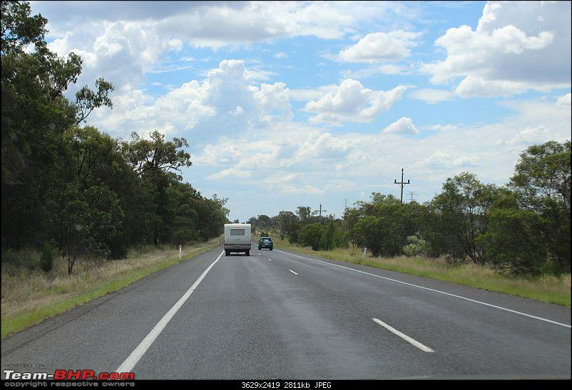 Our venture at exploring the Australian Outback-highway-6-img_1187.jpg