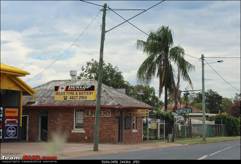 Our venture at exploring the Australian Outback-highway-8-img_1190.jpg