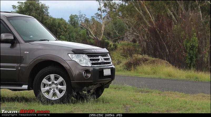 Our venture at exploring the Australian Outback-img_1230-copy.jpg