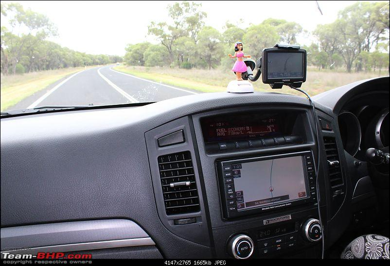 Our venture at exploring the Australian Outback-img_1274.jpg
