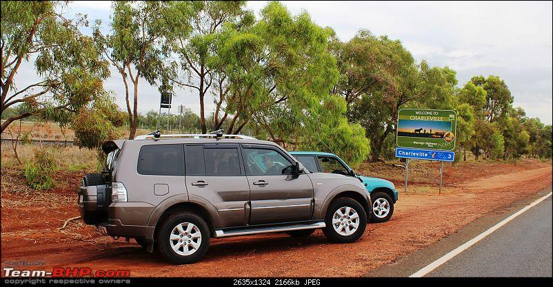 Our venture at exploring the Australian Outback-img_1305.jpg