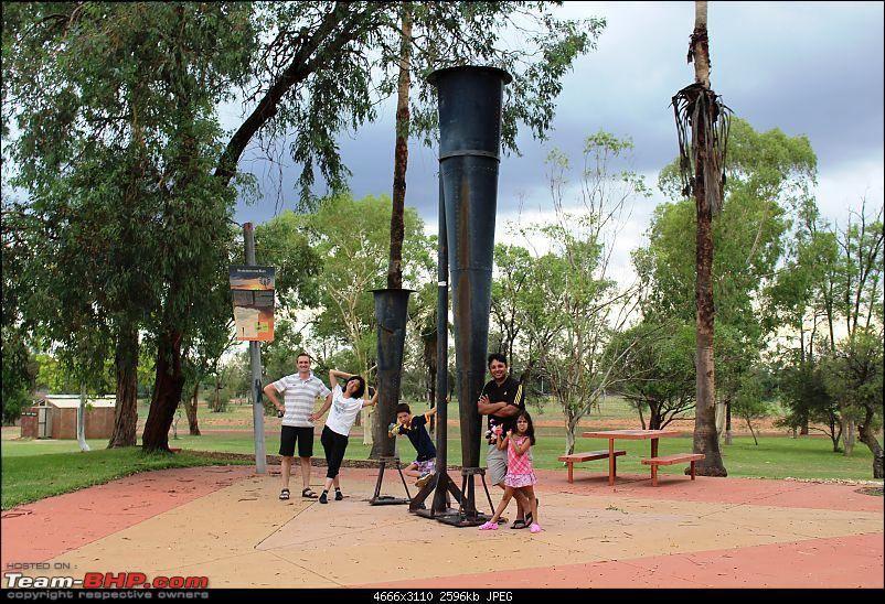 Our venture at exploring the Australian Outback-img_1352.jpg