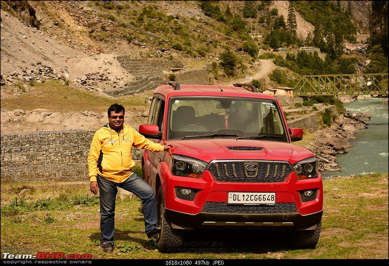 Being a bachelor again - Driving holiday with friends to Uttarkashi, Gangotri & Nelong Valley-a0193_2015102411h51m27dsc_2171.jpg