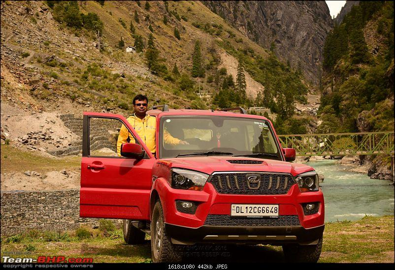 Being a bachelor again - Driving holiday with friends to Uttarkashi, Gangotri & Nelong Valley-a0211_2015102412h01m05dsc_2186.jpg