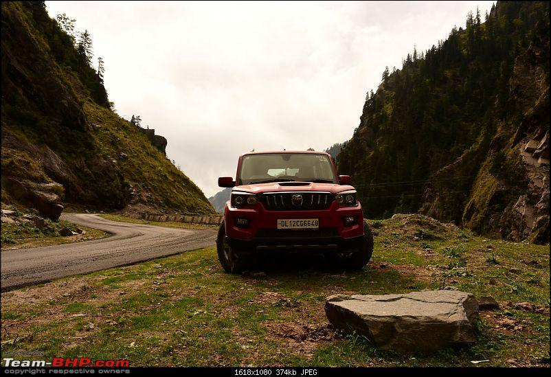 Being a bachelor again - Driving holiday with friends to Uttarkashi, Gangotri & Nelong Valley-a0215_2015102412h04m08dsc_2190.jpg