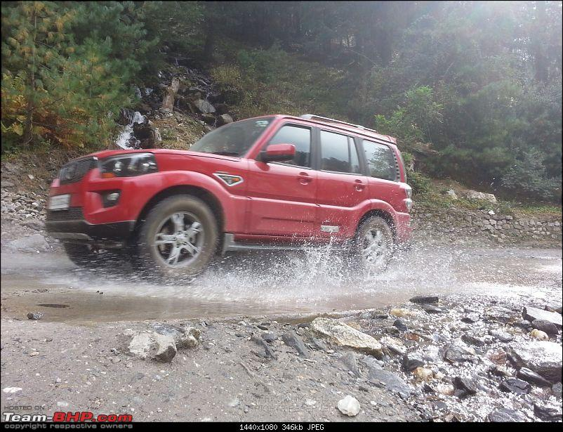 Being a bachelor again - Driving holiday with friends to Uttarkashi, Gangotri & Nelong Valley-a0245_20151024_141323_13.jpg