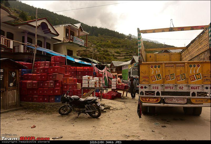 Being a bachelor again - Driving holiday with friends to Uttarkashi, Gangotri & Nelong Valley-a0316_2015102414h43m16dsc_2249.jpg