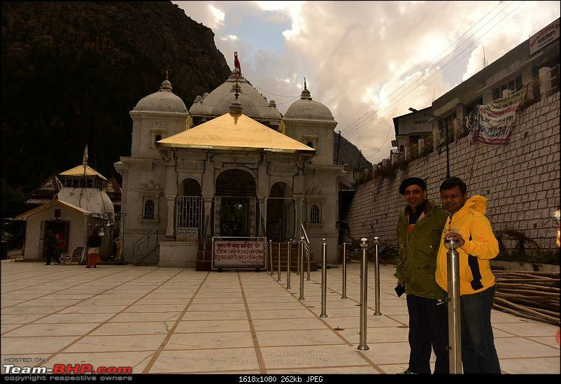 Being a bachelor again - Driving holiday with friends to Uttarkashi, Gangotri & Nelong Valley-a0352_2015102416h53m46dsc_2270.jpg