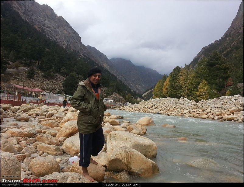 Being a bachelor again - Driving holiday with friends to Uttarkashi, Gangotri & Nelong Valley-a0356_20151024_165816.jpg