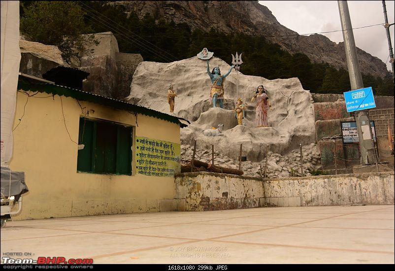 Being a bachelor again - Driving holiday with friends to Uttarkashi, Gangotri & Nelong Valley-a0364_2015102417h01m52dsc_2272.jpg