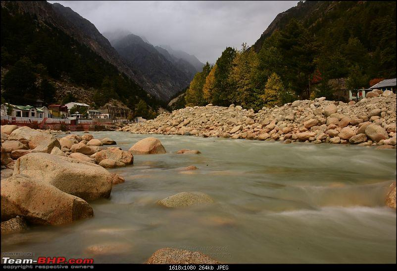 Being a bachelor again - Driving holiday with friends to Uttarkashi, Gangotri & Nelong Valley-a0380_2015102417h16m12dsc_2287.jpg