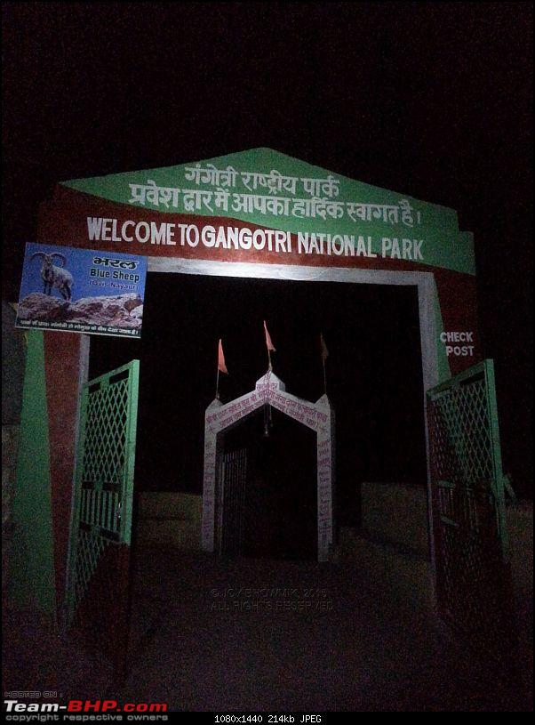 Being a bachelor again - Driving holiday with friends to Uttarkashi, Gangotri & Nelong Valley-a0403_20151024_181225.jpg