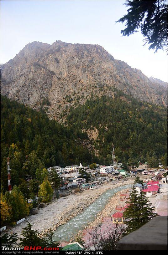 Being a bachelor again - Driving holiday with friends to Uttarkashi, Gangotri & Nelong Valley-a0420_2015102506h52m07dsc_2297.jpg