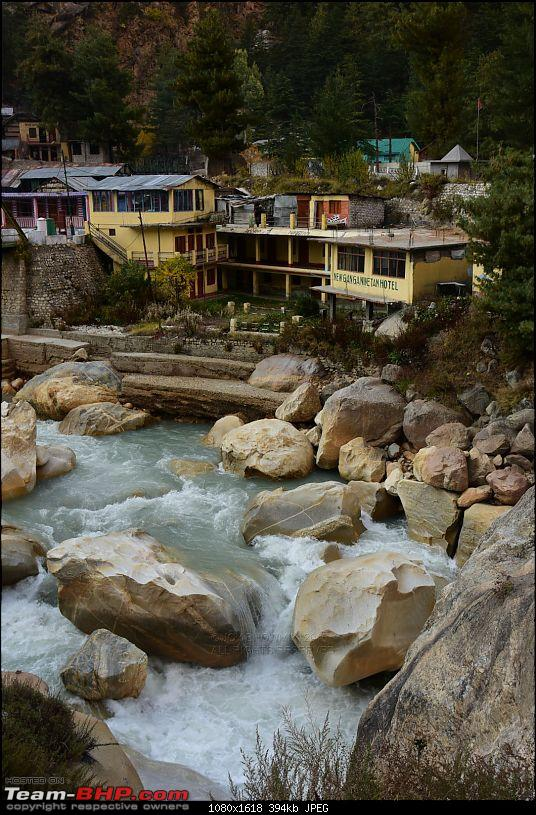 Being a bachelor again - Driving holiday with friends to Uttarkashi, Gangotri & Nelong Valley-a0461_2015102508h39m41dsc_2306.jpg