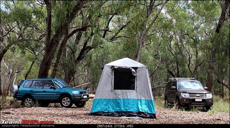 Our venture at exploring the Australian Outback-img_1461.jpg