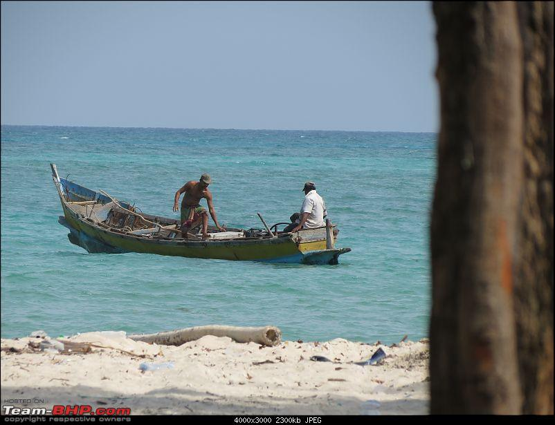 ...and a Man went to Andaman! Holiday in the Andaman Islands-img_0170.jpg