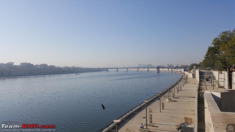 A road trip to Gujarat - Kuch din to gujaro Gujarat me-17_day4_sabarmatiriverright.jpg