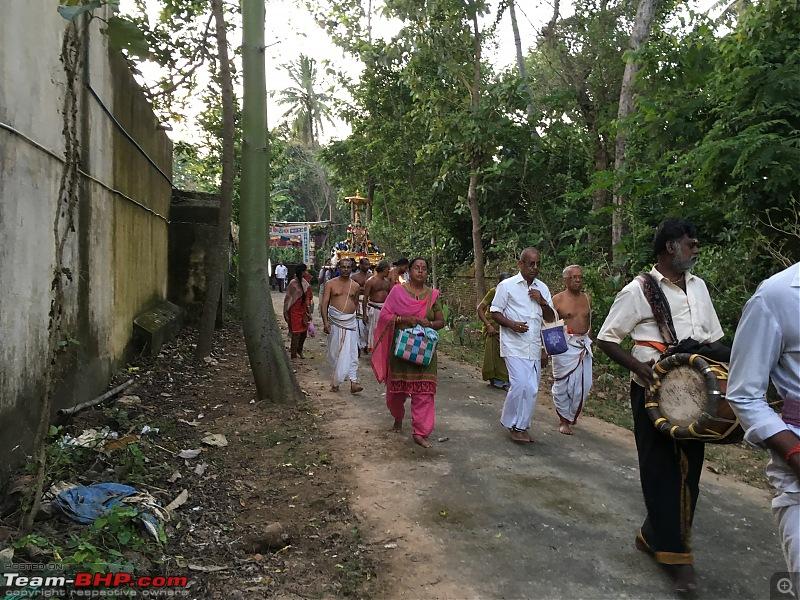 108 Divya Desams:  Vishnu Sthalams Travelogue-img_0240.jpg