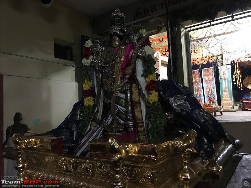 108 Divya Desams:  Vishnu Sthalams Travelogue-img_0268.jpg