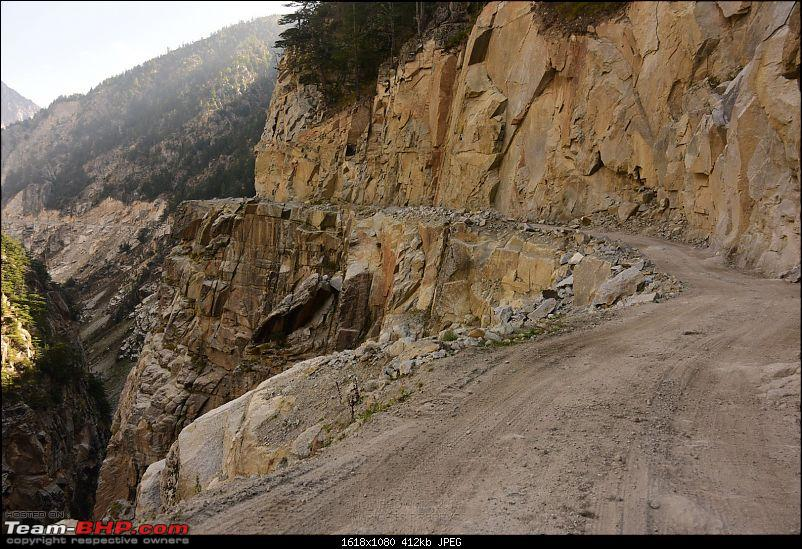 Being a bachelor again - Driving holiday with friends to Uttarkashi, Gangotri & Nelong Valley-a0499_2015102509h45m58dsc_2333.jpg