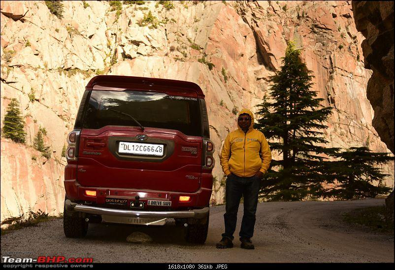 Being a bachelor again - Driving holiday with friends to Uttarkashi, Gangotri & Nelong Valley-a0543_2015102510h31m29dsc_2357.jpg