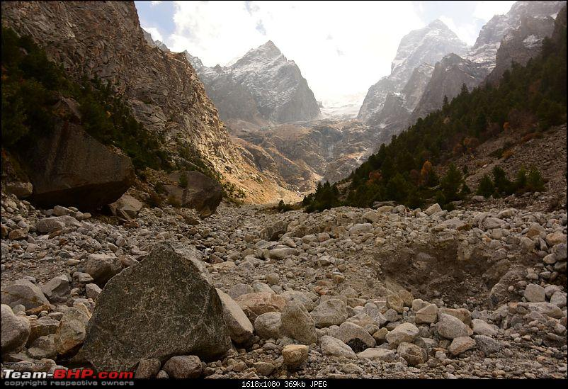 Being a bachelor again - Driving holiday with friends to Uttarkashi, Gangotri & Nelong Valley-a0584_2015102511h15m28dsc_2385.jpg