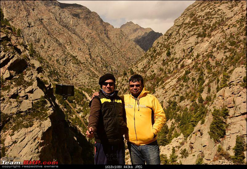 Being a bachelor again - Driving holiday with friends to Uttarkashi, Gangotri & Nelong Valley-a0596_2015102511h32m16dsc_2396.jpg