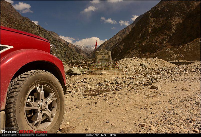 Being a bachelor again - Driving holiday with friends to Uttarkashi, Gangotri & Nelong Valley-a0609_2015102511h42m53dsc_2409.jpg