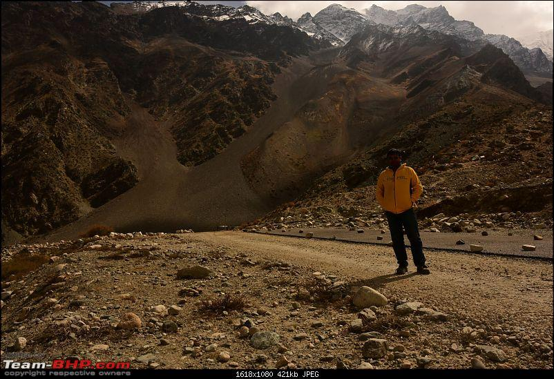 Being a bachelor again - Driving holiday with friends to Uttarkashi, Gangotri & Nelong Valley-a0628_2015102511h59m11dsc_2422.jpg