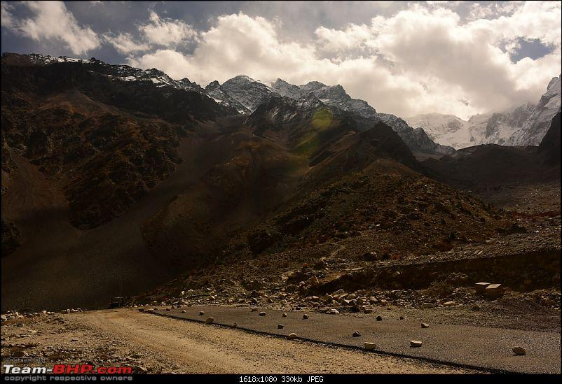 Being a bachelor again - Driving holiday with friends to Uttarkashi, Gangotri & Nelong Valley-a0629_2015102511h59m55dsc_2423.jpg