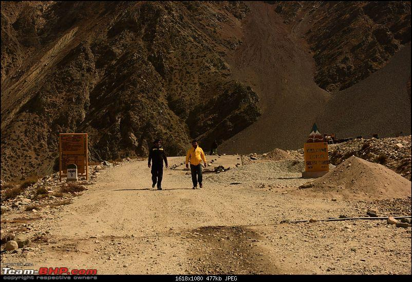 Being a bachelor again - Driving holiday with friends to Uttarkashi, Gangotri & Nelong Valley-a0631_2015102512h03m22dsc_2425.jpg