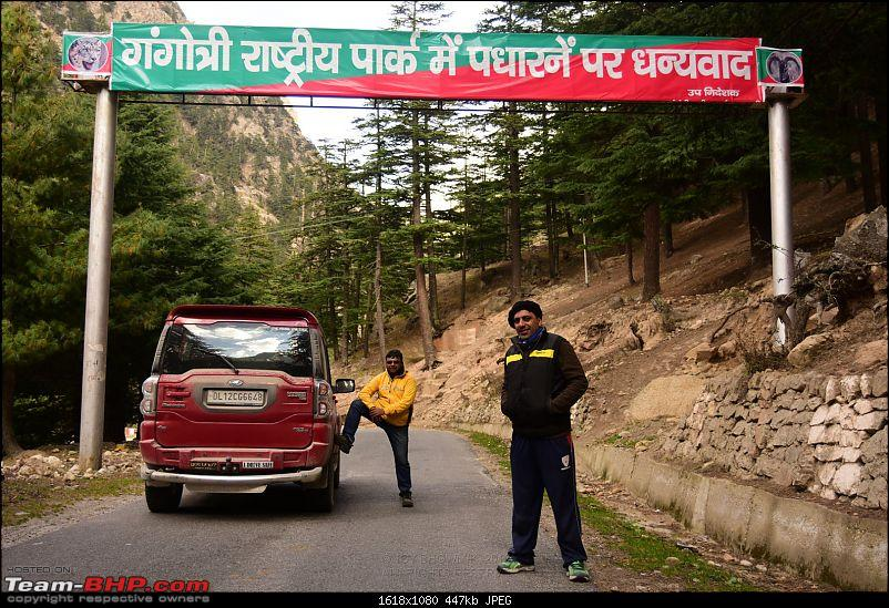 Being a bachelor again - Driving holiday with friends to Uttarkashi, Gangotri & Nelong Valley-a0714_2015102513h52m28dsc_2505.jpg
