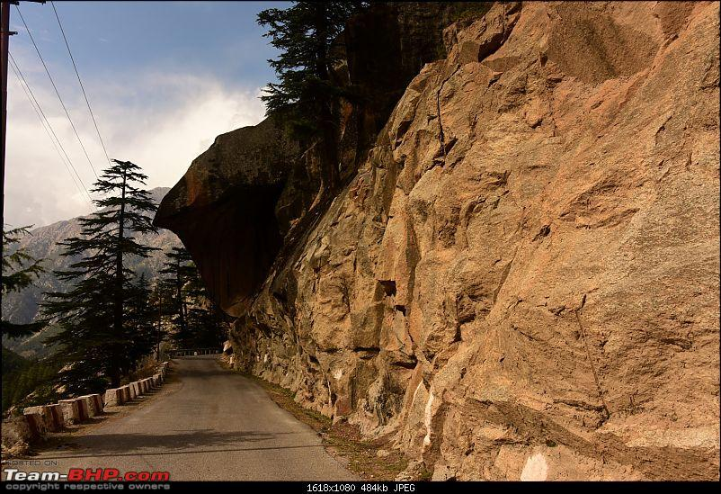 Being a bachelor again - Driving holiday with friends to Uttarkashi, Gangotri & Nelong Valley-a0715_2015102513h55m34dsc_2506.jpg